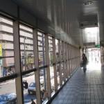 相模大野駅周辺