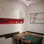 イタリアン食堂 fagotto