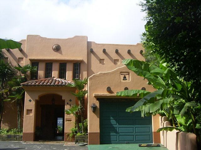 Casa Costamesa Studio