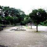 津久井又野公園