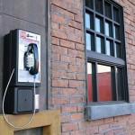 12Telephone
