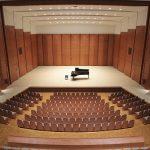反響版(ピアノ②)